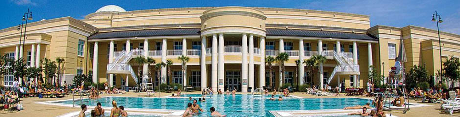 Degrees in South Carolina | Online Colleges in SC