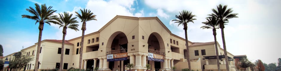 Taft california adult college programs found