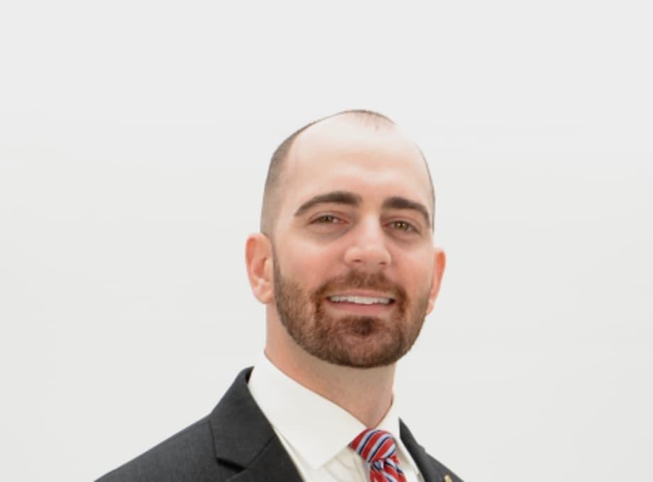 Matt C. Pinsker