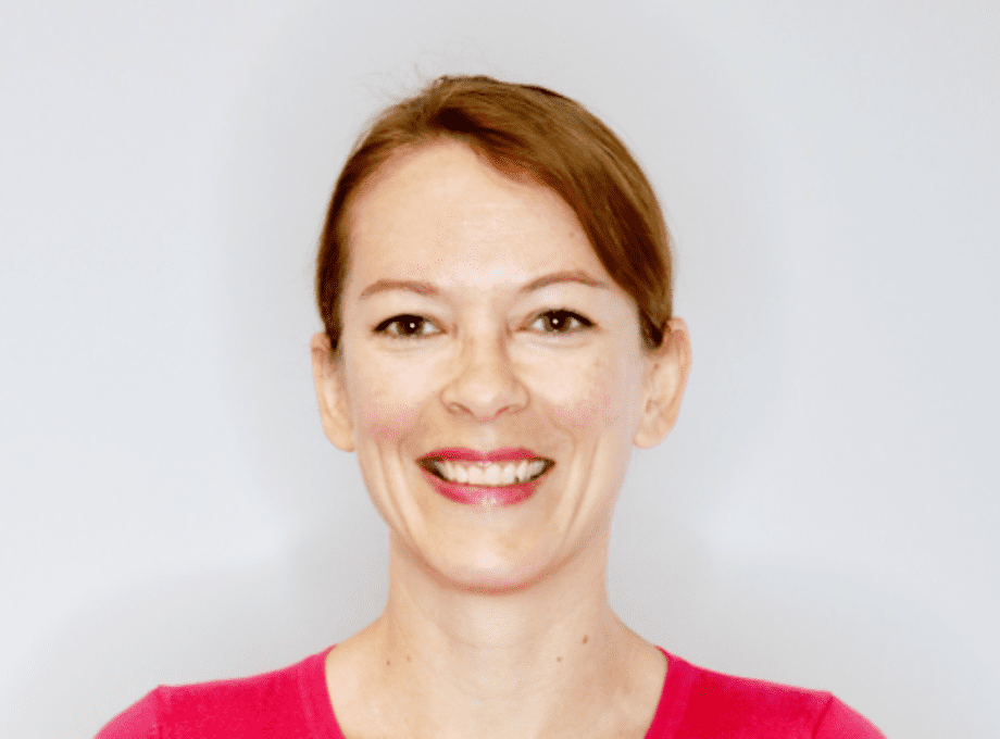 Laura Swanlund, Ph.D.