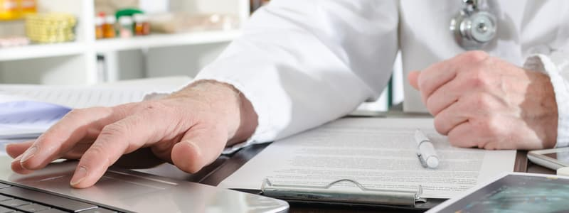 2019's Best Schools for Medical Billing and Coding Online