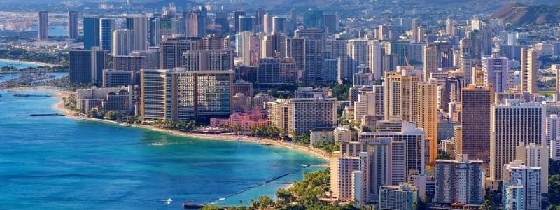 43f58463fe Earn Your Degree in Hawaii