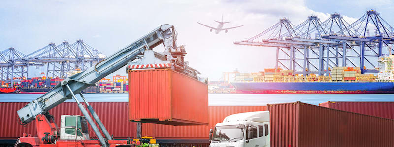 The 5 Best Associate in Supply Chain Management Online
