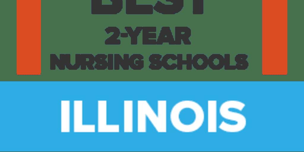 The 69 Best Illinois Nursing Schools Degree Programs In 18