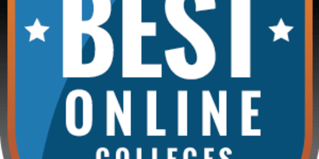 Best Online Colleges In Arizona Affordable Colleges Online