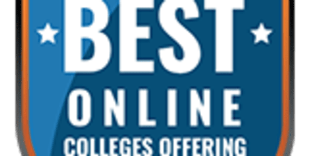 Online Colleges that Offer Laptops & Other Free Tech in 2018