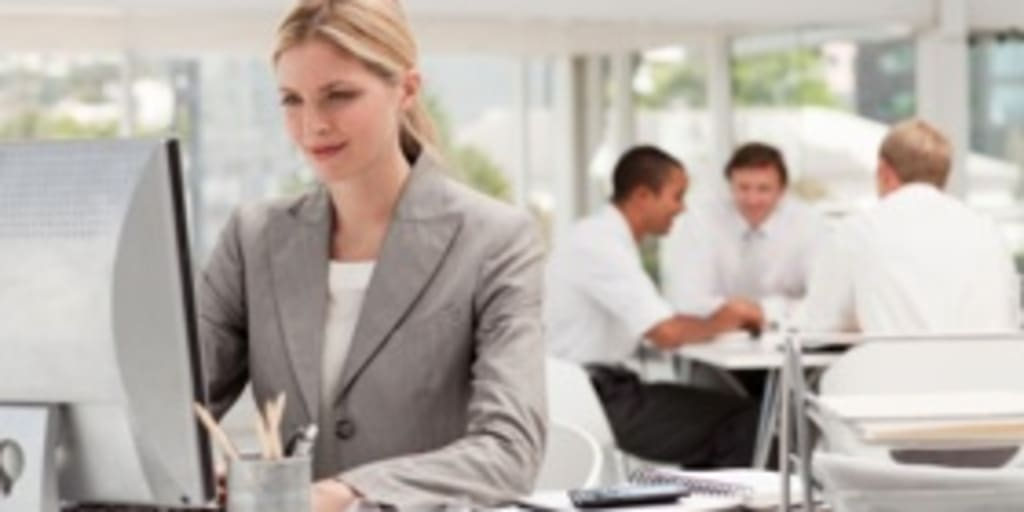 criminal law paralegal jobs in maryland