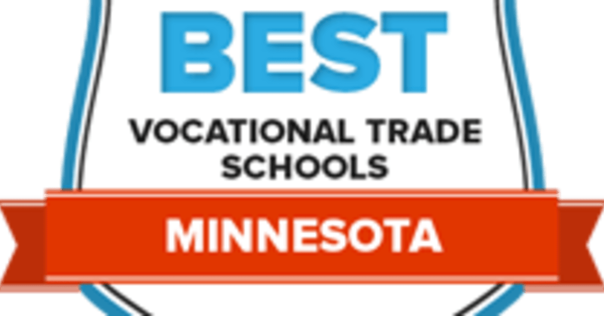 The Best '18 Vocational Schools in Minnesota: Browse 31 MN