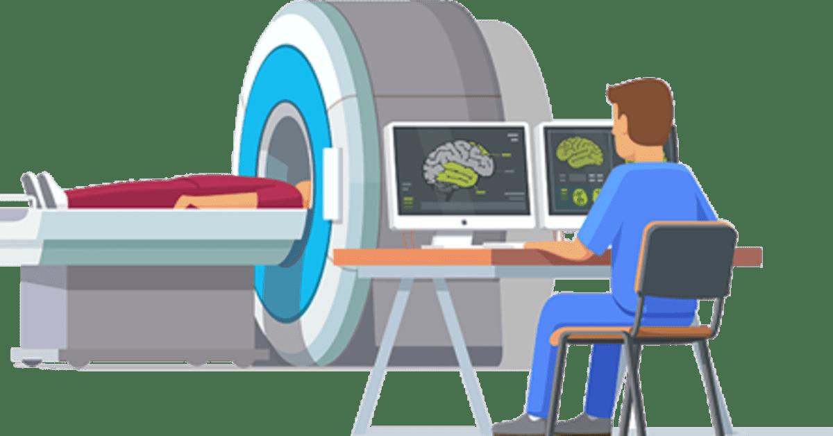 Mri Technician Schools The Best Accredited Mri Programs For 2018