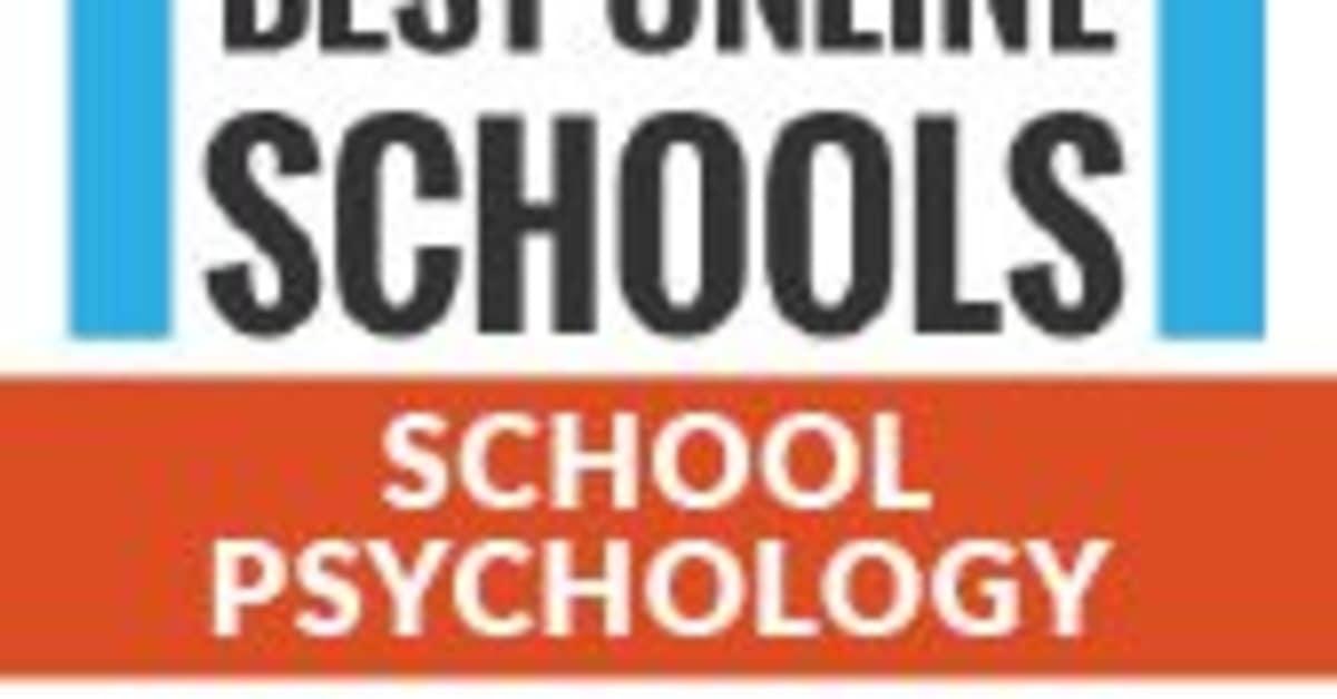 School Psychology Programs >> Exploring School Psychology Degree Programs And Career Paths