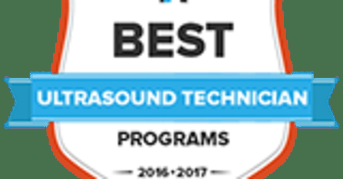 Ultrasound Technician Schools Online: Top 50 Programs for