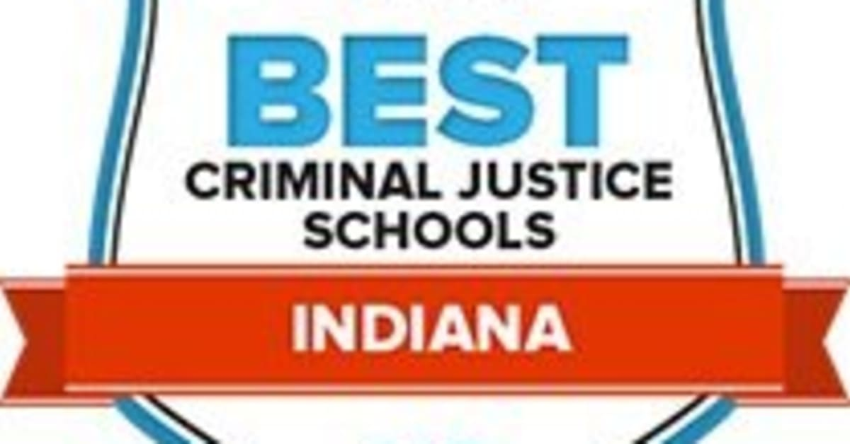 indiana fort wayne juvenile criminal justice legal