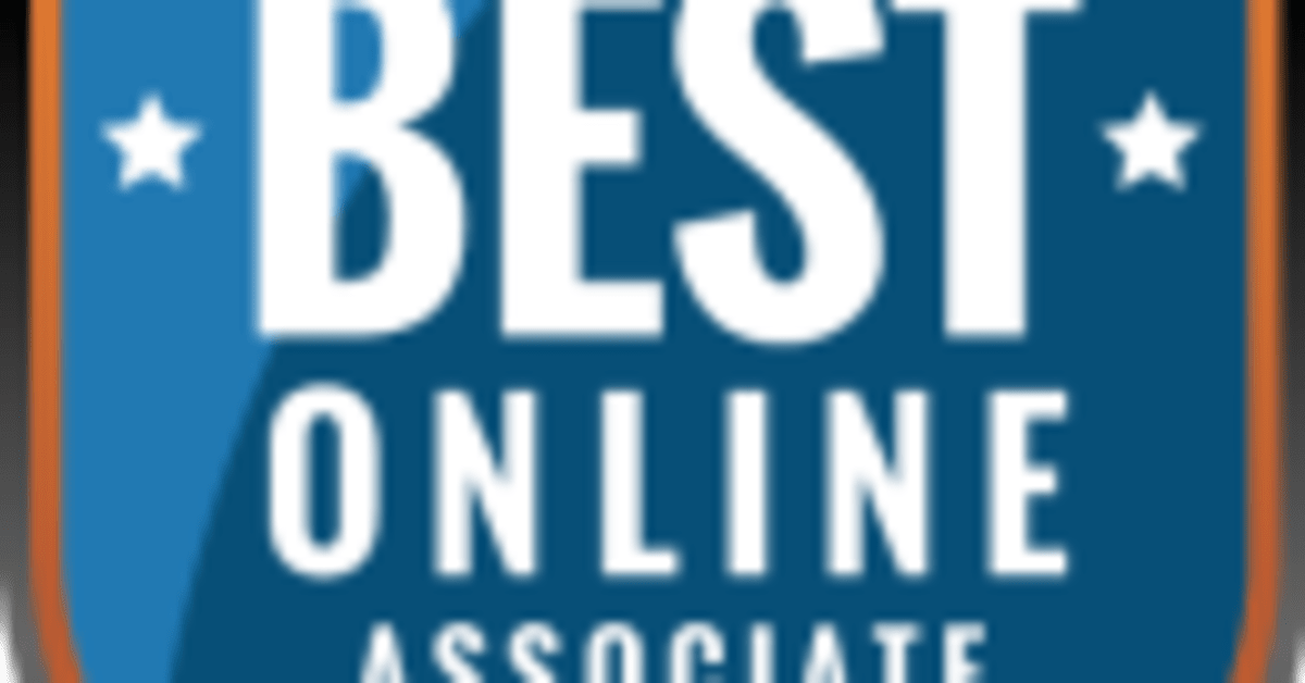 Earn Your Online Associate's Degree: 98 Best 2-Year Programs
