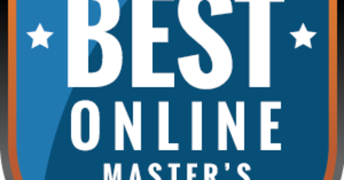 Accredited Online Colleges >> Online Master S Programs 50 Most Affordable Master S Degrees In 19
