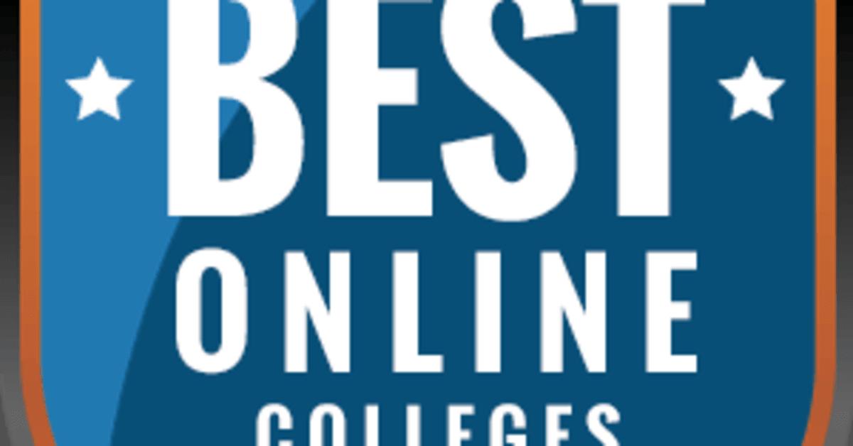 Online Colleges in Alabama: Top Schools of 2019