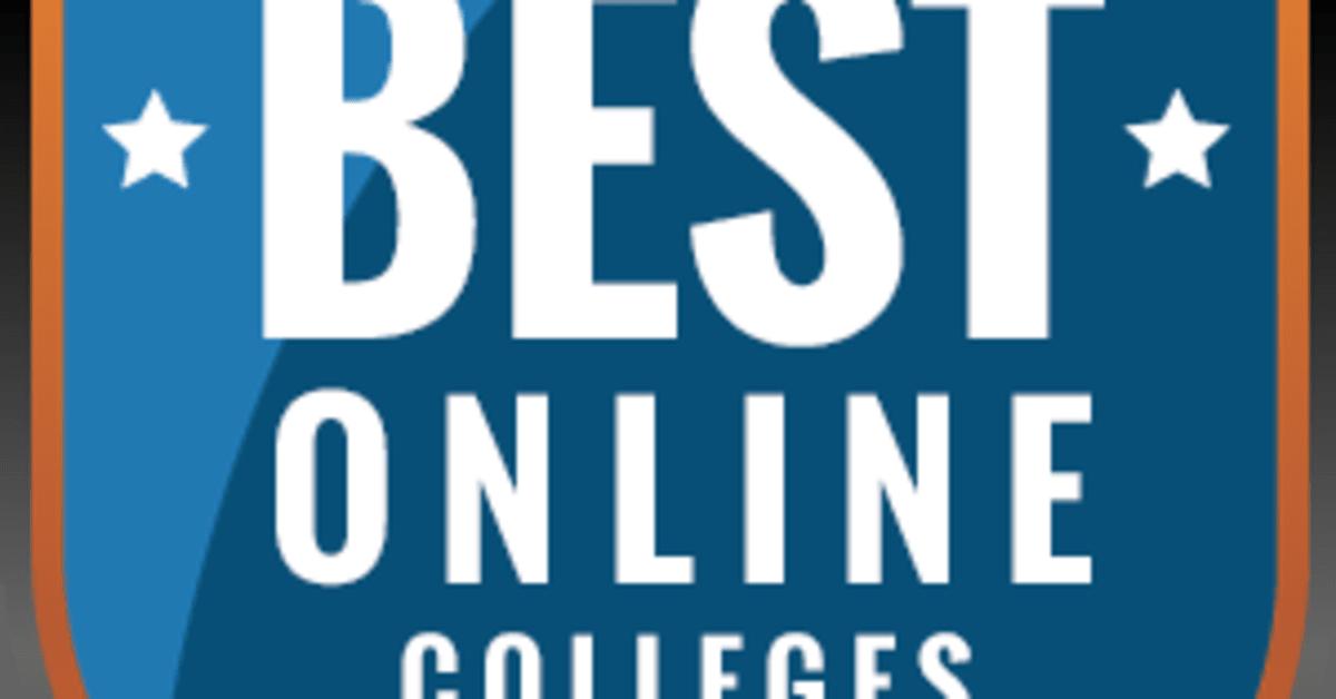 The Best Online Colleges in Florida: Find Top Schools in FL