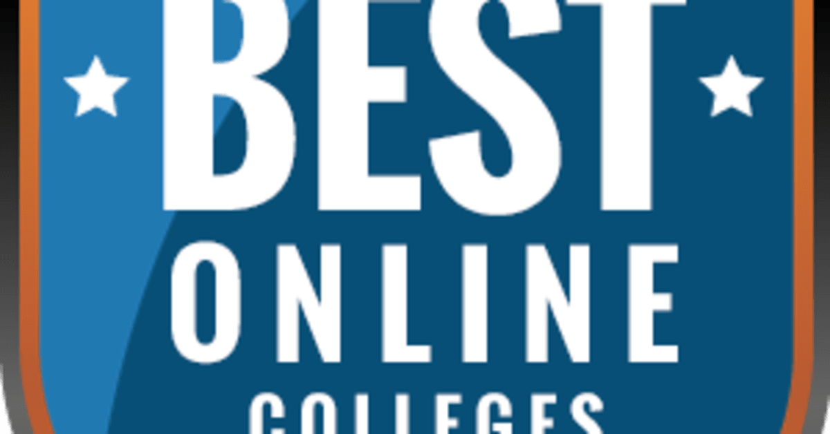 Online Colleges in Georgia: Top Schools of 2019
