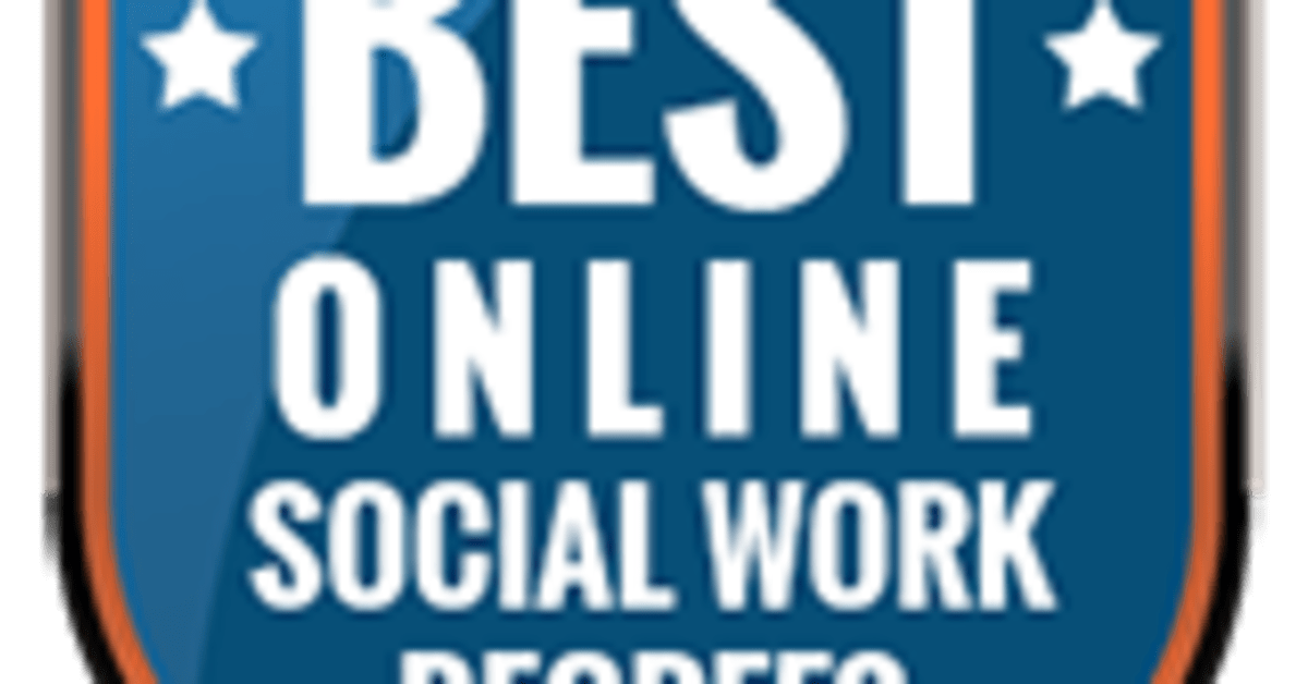 Msw Online Programs >> 2019 Accredited Online Social Work Degree Programs