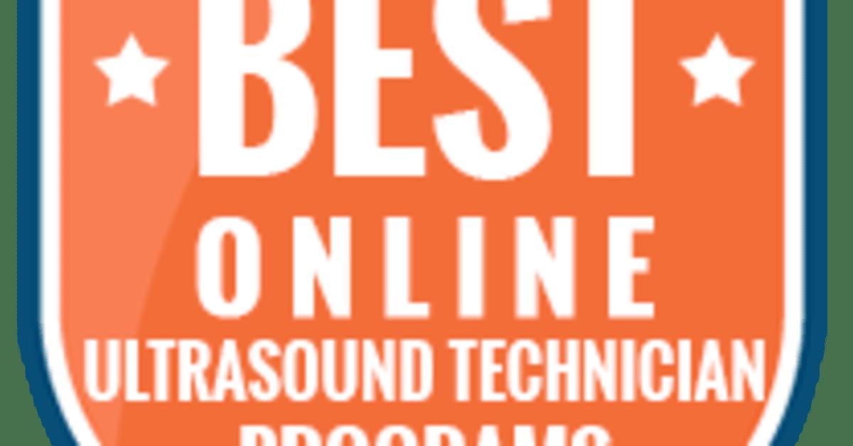 Best Ultrasound Tech Schools Online | Affordable Colleges Online