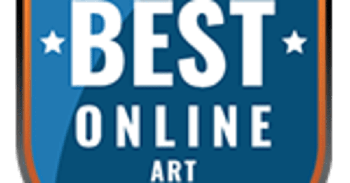 The 64 Best Online Art Schools Degree Programs Affordable Colleges Online