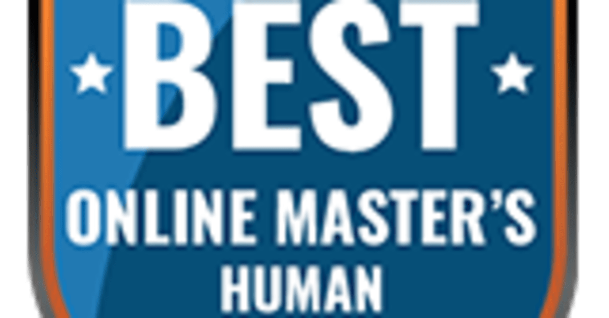 What are the Best Online Master's in HR Programs of 2018?