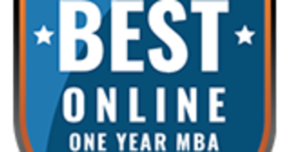 Earn An Accelerated Mba Online