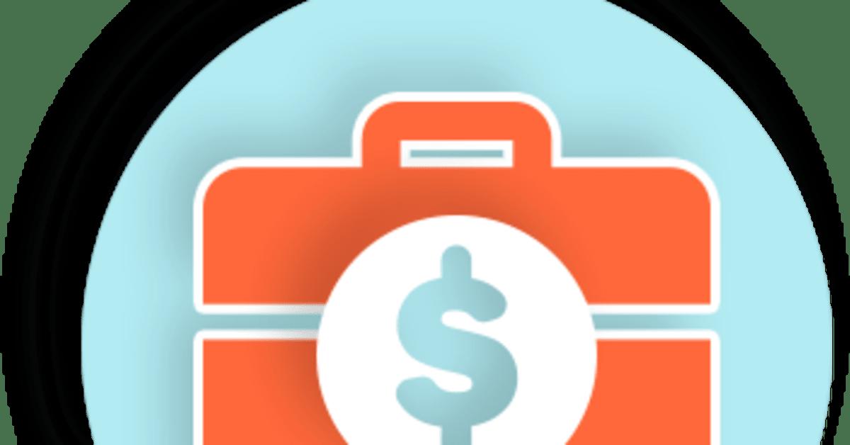 How Student Loans Work Applying For