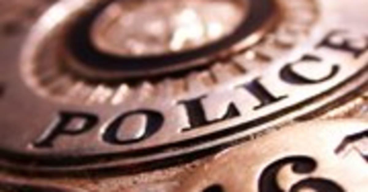 Best Criminal Justice Schools in South Carolina