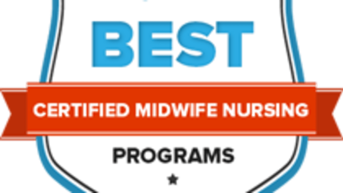 The Nations 18 Best Certified Nurse Midwife Programs In 2018