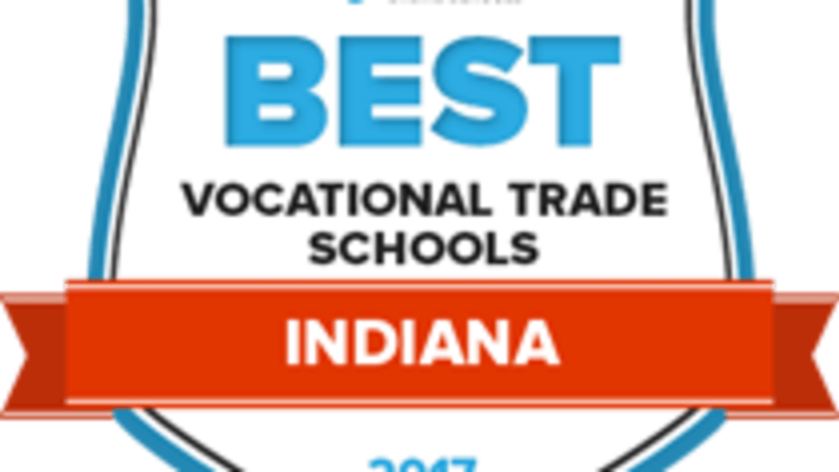 See The 21 Best Vocational Trade Schools In Indiana For 2018