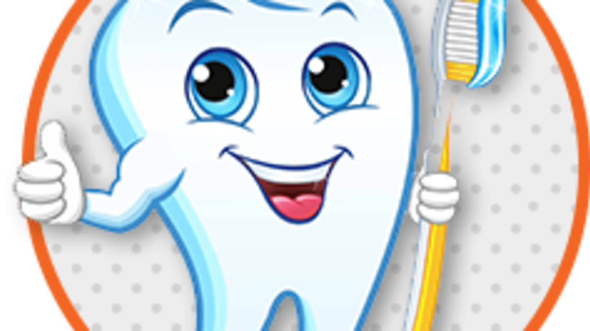 72d7e9b5856 Essential Resources & Advice for Dental Hygiene Students