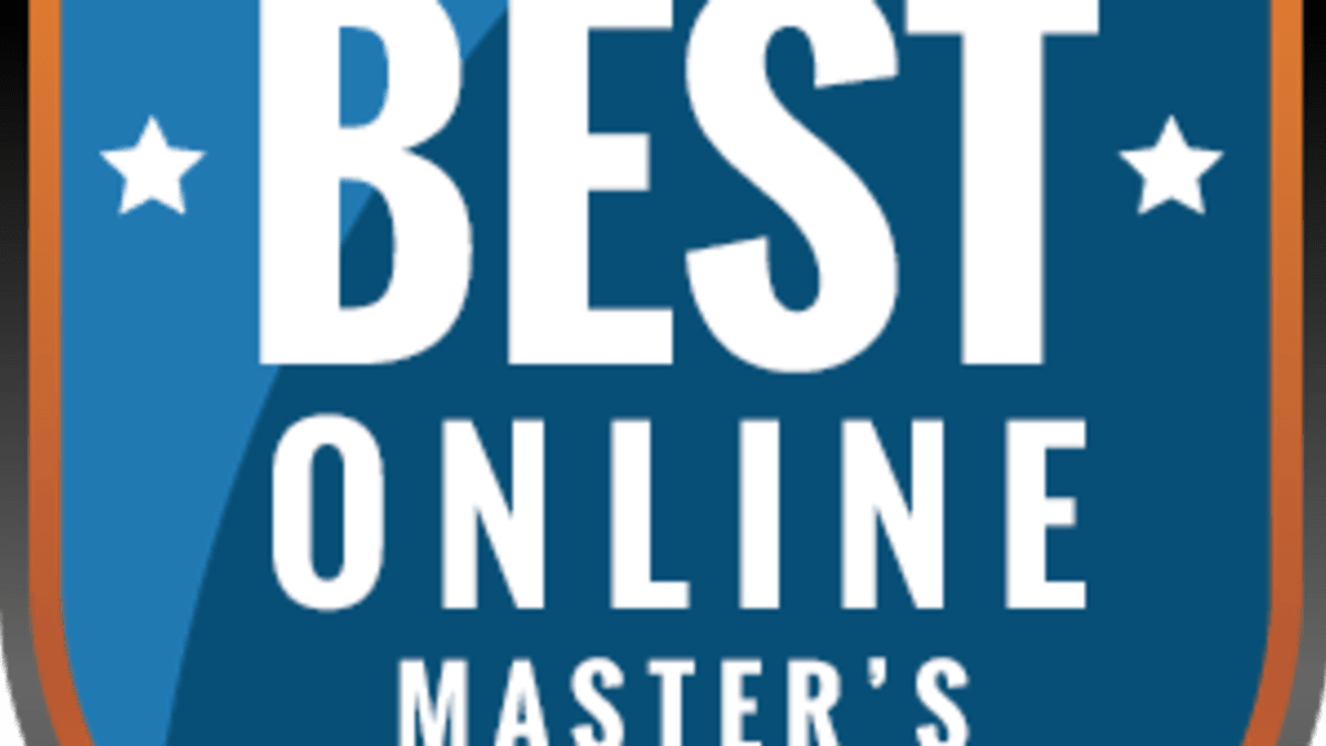 Best Online Master's in English & Creative Writing 2017