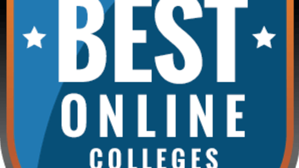 1d73743264911 Discover Online Colleges in New York | AffordableCollegesOnline