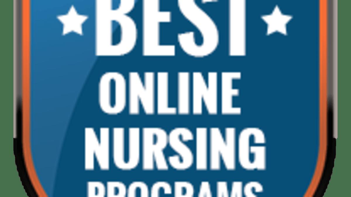 Online Nursing Programs >> 50 Best Online Nursing Programs In 2018 Start Your Journey Today