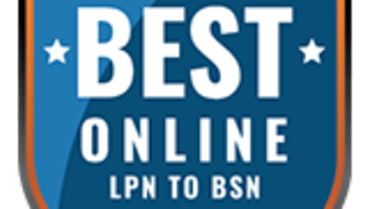 Online LPN To BSN Affordable Bridge Programs For Aspiring RNs
