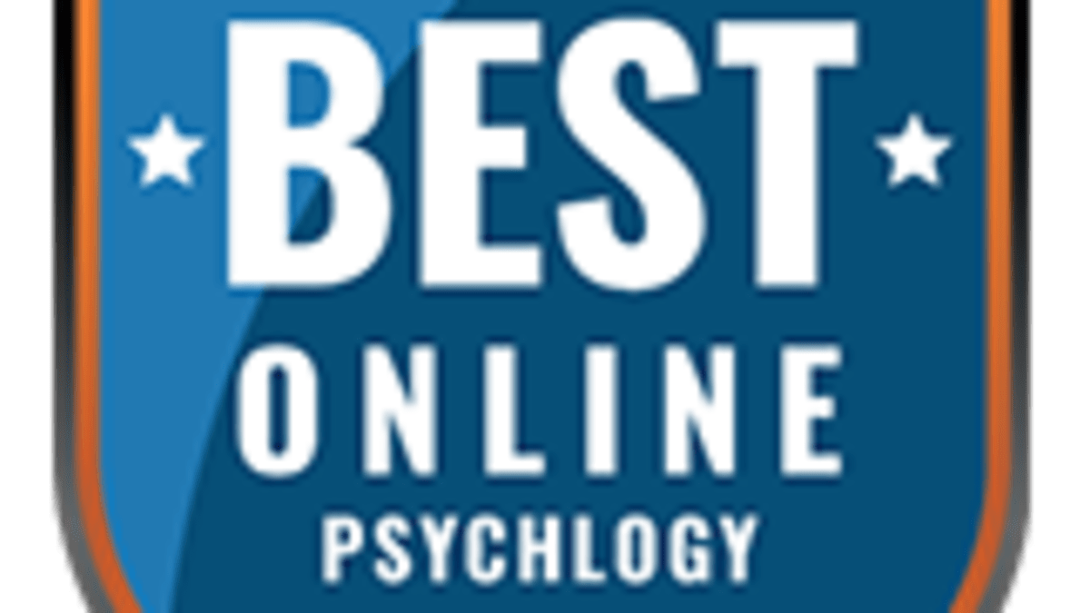 Psychology bachelor degree online ghostwriter o que