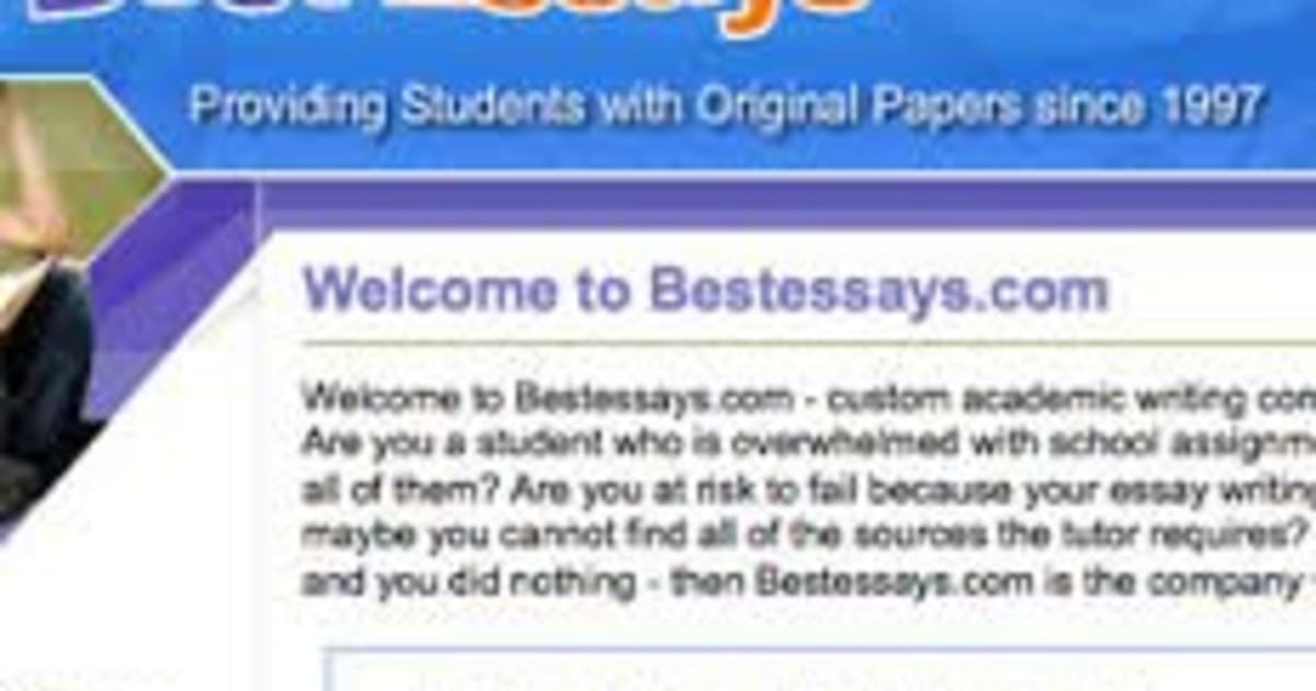 popular research paper ghostwriting services for university