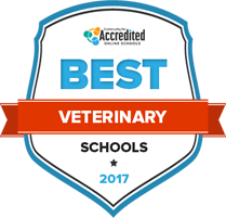 Veterinary Schools The 54 Best Vet Programs For 2018