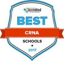 Nurse Anesthetist School: The 22 Best CRNA Programs for 2018