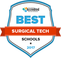 Surgical Tech Schools The 50 Best Colleges For Surgical Tech Students