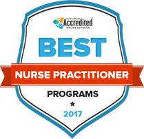 Top Master's Programs for Nurse Practitioner Students