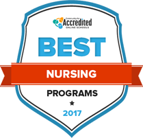 Top Accredited 2 Year, 4 Year Nursing Programs Near Me: Find