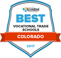The 15 Best Vocational & Trade Schools in Colorado for 2018