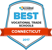 The Best 18 Vocational Schools In Connecticut Browse 14 Top Programs