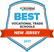 The 17 Best 2018 Vocational & Trade Schools in New Jersey