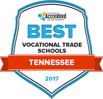 The 18 Best 2018 Vocational Trade Schools In Tennessee