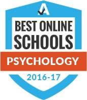 Which Psychology Degree Is Best For You See Top Psychology Programs