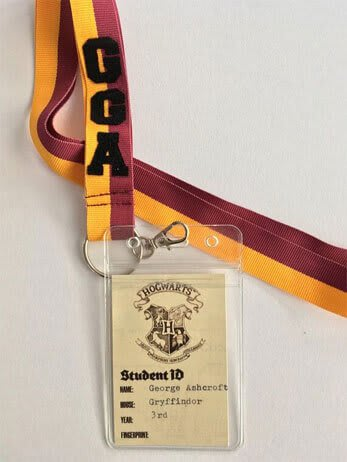 Top Gift Ideas For Teachers Accredited Schools Online