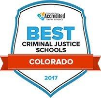 Colorado association of sex crime investigator