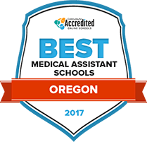 Oregons Best 3 Medical Assistant Schools For 2018
